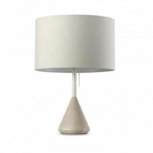 flask_modern_table_lamp_ash_1_1