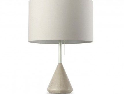 flask_modern_table_lamp_ash_1_1