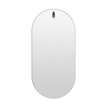 hang_1_capsule_mirror_-_modern_mirror