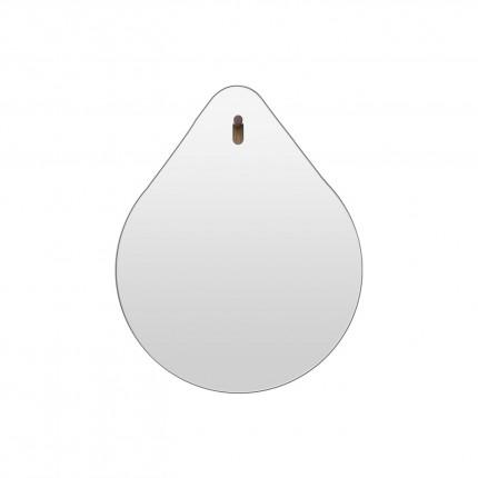 hang_1_drop_mirror_-_modern_mirror