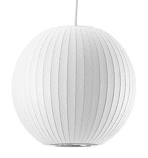 hanging_ball-SM
