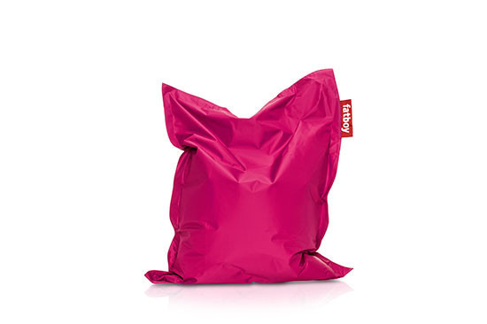 junior-pink_grande
