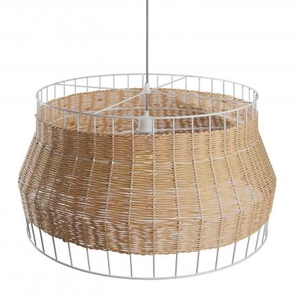 laika-large-modern-pendant-light-nautral-high