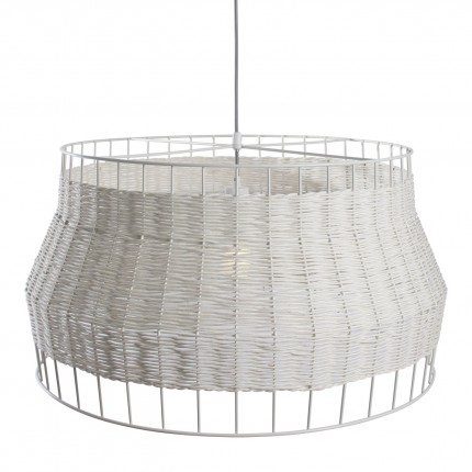 laika-large-modern-pendant-light-white-high