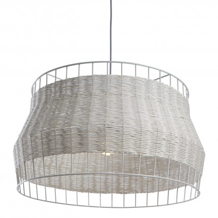laika-large-modern-pendant-light-white-low