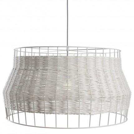 laika-large-modern-pendant-light-white_1