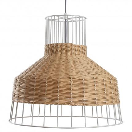 laika-medium-modern-pendant-light-natural_1