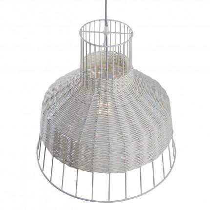 laika-medium-modern-pendant-light-white-high