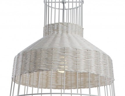 laika-medium-modern-pendant-light-white-low
