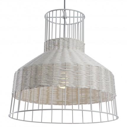 laika-medium-modern-pendant-light-white-low
