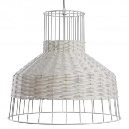 laika-medium-modern-pendant-light-white_1