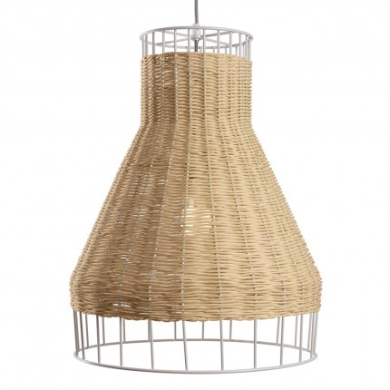 laika-medium-plus-modern-pendant-light-natural_1