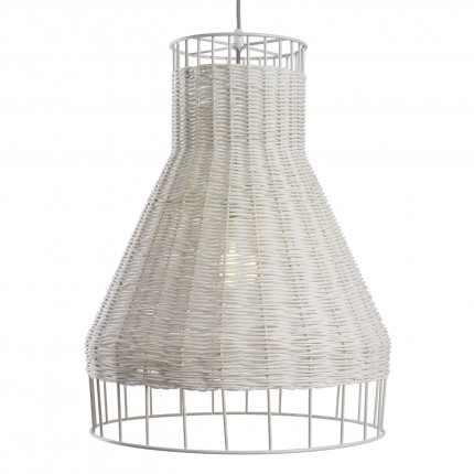 laika-medium-plus-modern-pendant-light-white_1