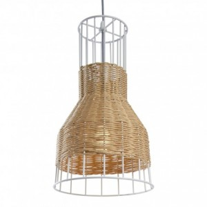 laika-small-modern-pendant-light-natural-low