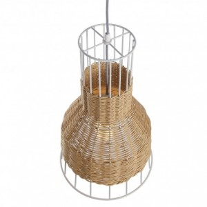 laika-small-modern-pendant-light-natural-top