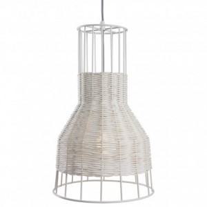 laika-small-modern-pendant-light-white