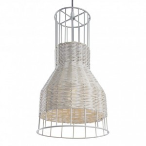 laika-small-modern-pendant-light-white-low