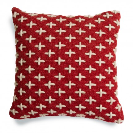 mimapillow_red_1