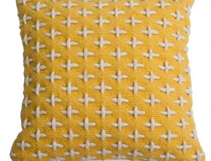 mimapillow_yellow