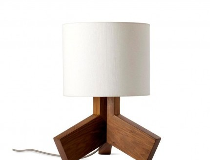 rook_modern_table_lamp