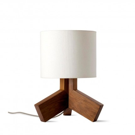 rook_modern_table_lamp