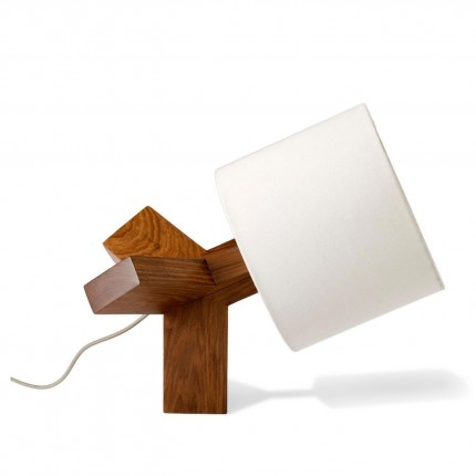 rook_modern_table_lamp_-_side