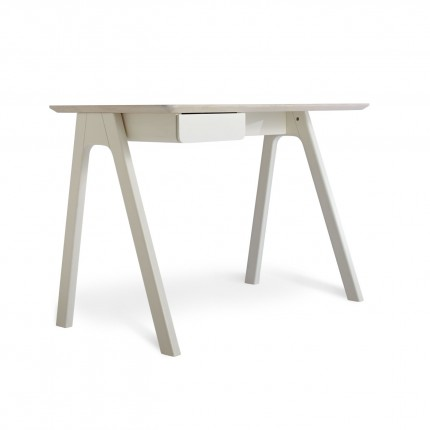 stash-modern-desk-white-ash-angle_1