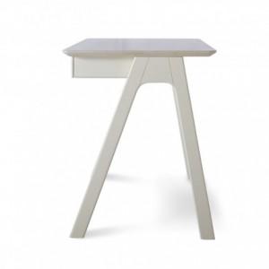stash-modern-desk-white-ash-side_1