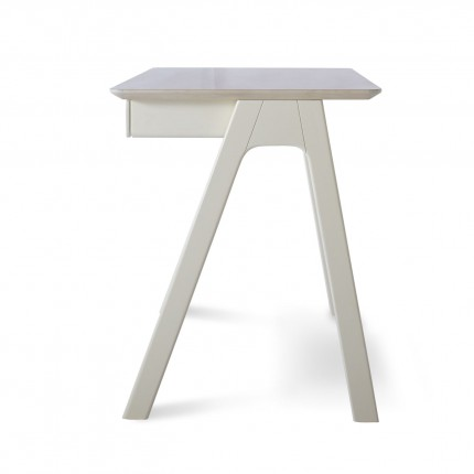 stash-modern-desk-white-ash-side_1