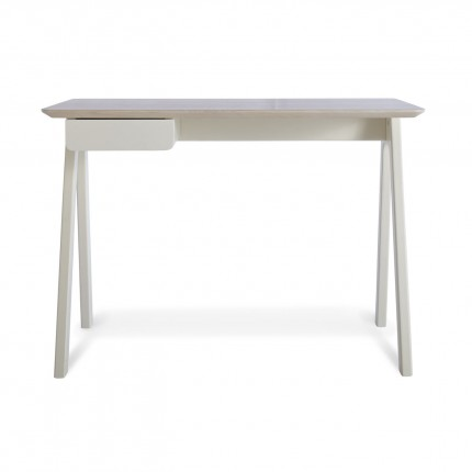 stash-modern-desk-white-ash_1