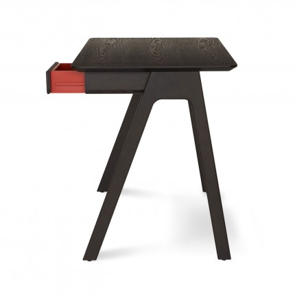 stash_modern_desk_-_graphite_on_ash_-_side