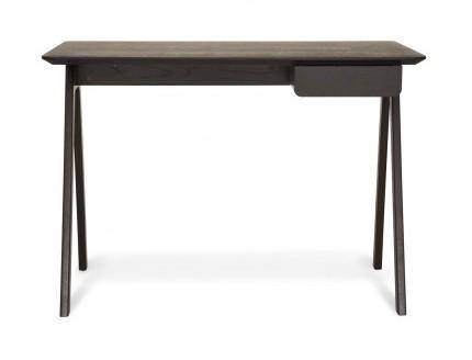 stash_modern_desk_-_graphite_on_ash_1