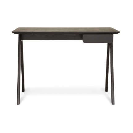 stash_modern_desk_-_graphite_on_ash_1