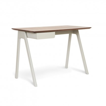 stash_modern_desk_-_grey_-_angle