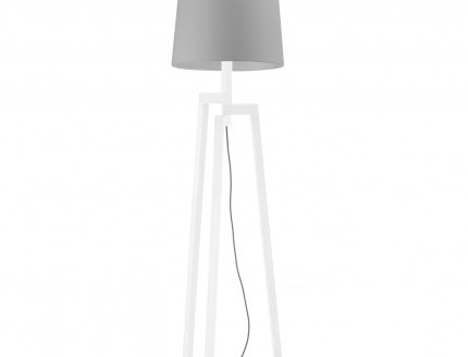 stilt_modern_floor_lamp_-_white_2