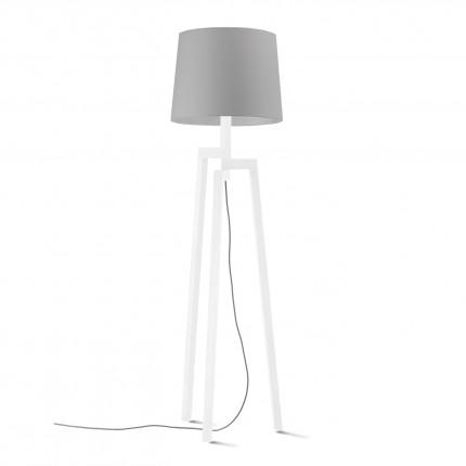 stilt_modern_floor_lamp_-_white_2