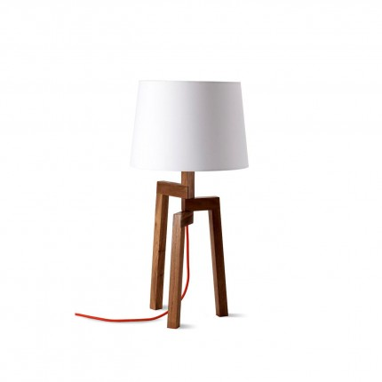 stilt_modern_table_lamp_1
