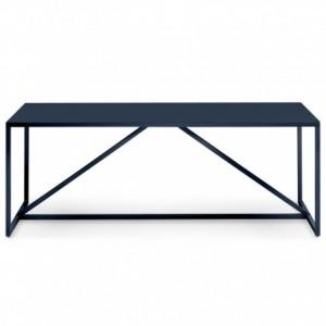 strut_large_modern_table_-_navy_1