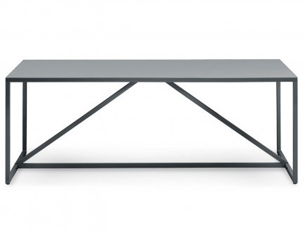 strut_large_modern_table_-_slate_1