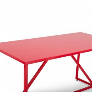 strut_medium_modern_table_-_detail1