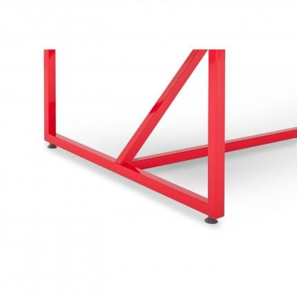 strut_medium_modern_table_-_detail2