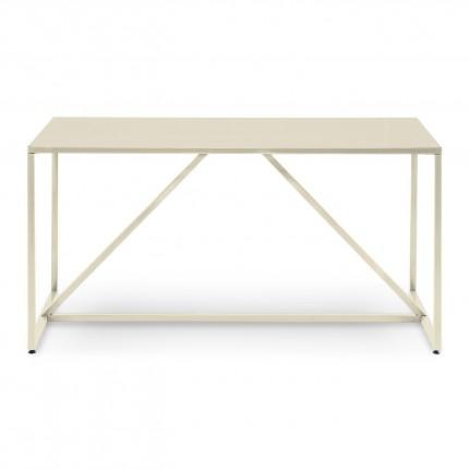 strut_medium_modern_table_-_ivory_1