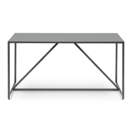 strut_medium_modern_table_-_slate_1