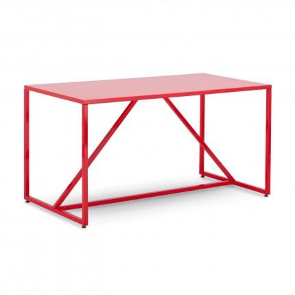 strut_medium_modern_table_-_watermelon_-_3q