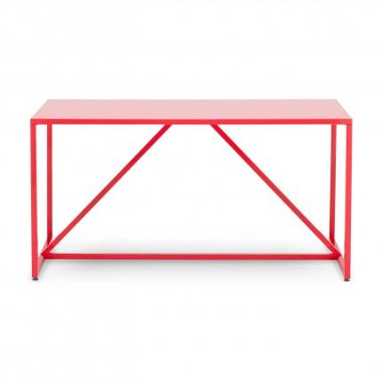 strut_medium_modern_table_-_watermelon_1
