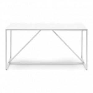 strut_medium_modern_table_-_white