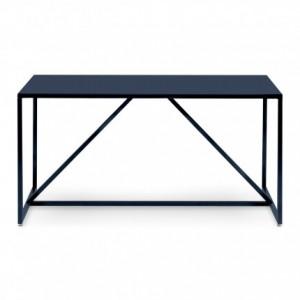 strut_medium_modern_table_navy_3