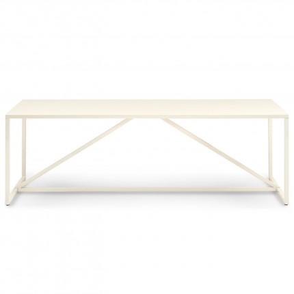 strut_x-large_modern_table_-_ivory_1