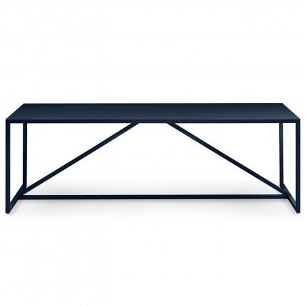 strut_x-large_modern_table_-_navy_1