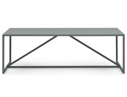 strut_x-large_modern_table_-_slate_1